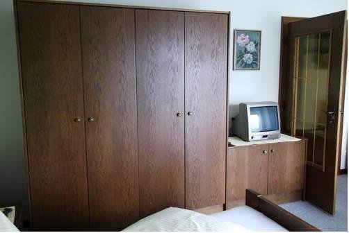 Strandhotel Pruller - фото 6