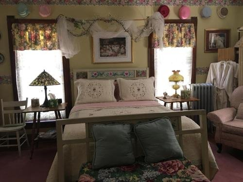 Photo of Hearts Desire Bed & Breakfast