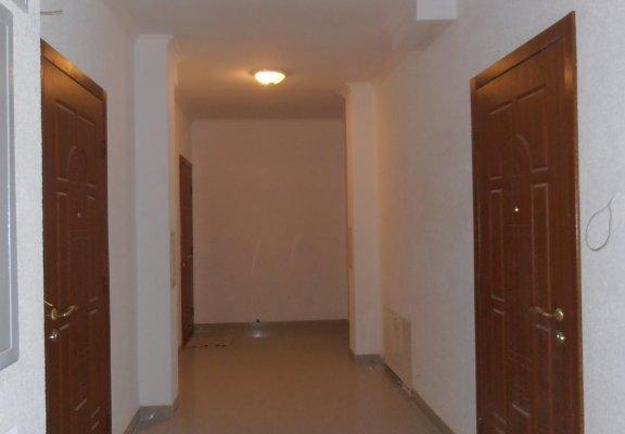 Apartments Villa Alubika - фото 10
