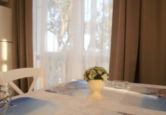 Apartments Villa Alubika - фото 17