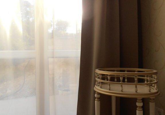 Apartments Villa Alubika - фото 7