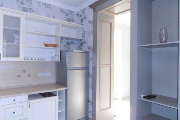 Apartments Villa Alubika - фото 9
