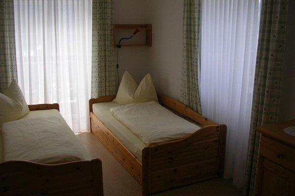 Ferienwohnungen Hotel Garni Dorflerwirt - фото 6