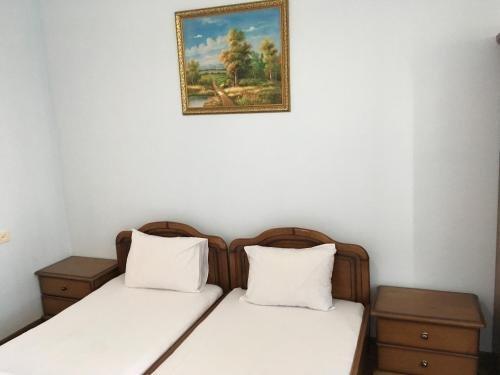 Apartments Tigran Petrosyan 39/5 - фото 45