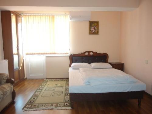 Apartments Tigran Petrosyan 39/5 - фото 1