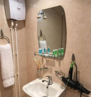 Apartments Tigran Petrosyan 39/5 - фото 10