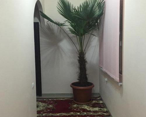 Apartments Tigran Petrosyan 39/5 - фото 19