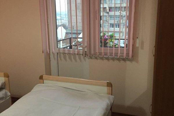 Apartments Tigran Petrosyan 39/5 - фото 2