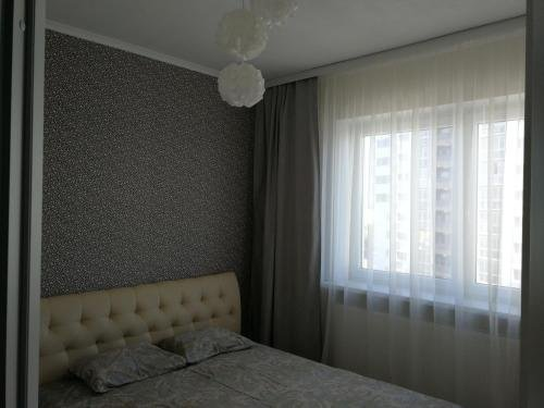 Apartment on Repina - фото 4