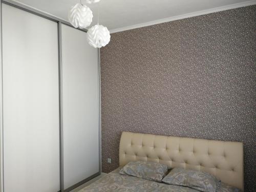 Apartment on Repina - фото 5
