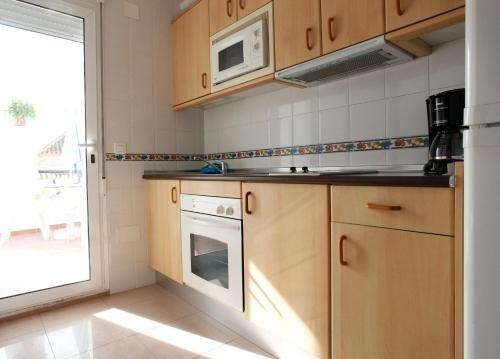 Evita Apartamento - фото 10