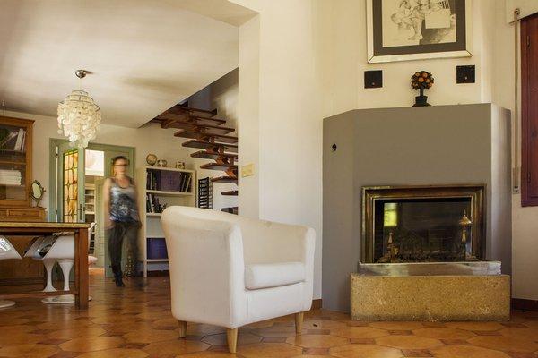 La Casa del Prado - фото 12