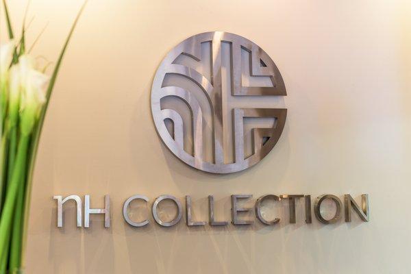 NH Collection Palazzo Cinquecento - фото 6