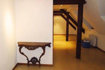 Appartement d'exception Le Kleber - фото 17
