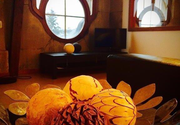 Appartement d'exception Le Kleber - фото 4