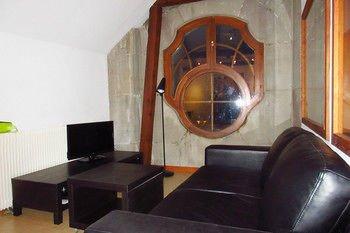 Appartement d'exception Le Kleber - фото 7