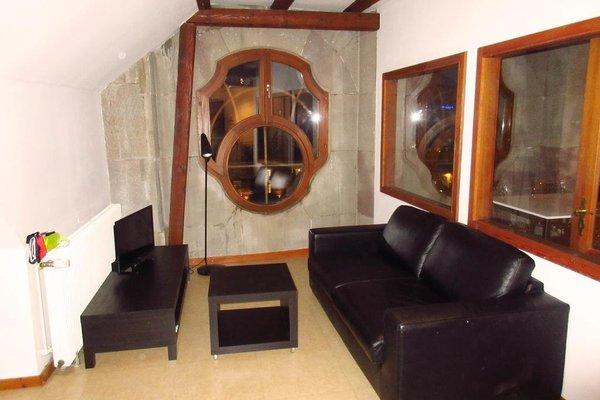 Appartement d'exception Le Kleber - фото 8