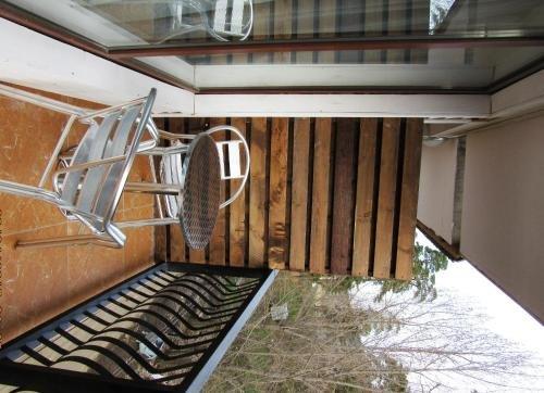Apartment In Mgzavrebi Compleks - фото 19