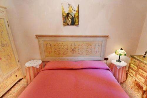 Ve.N.I.Ce. Cera Casa Del Sol - фото 23