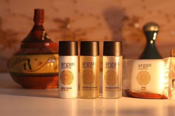Ve.N.I.Ce. Cera Casa Del Sol - фото 6
