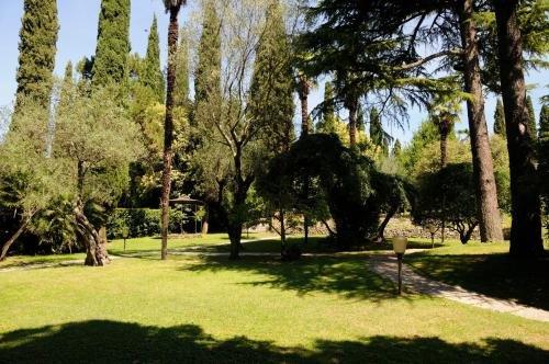 Villa Callas 16 - фото 10