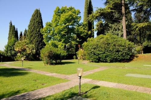 Villa Callas 16 - фото 11