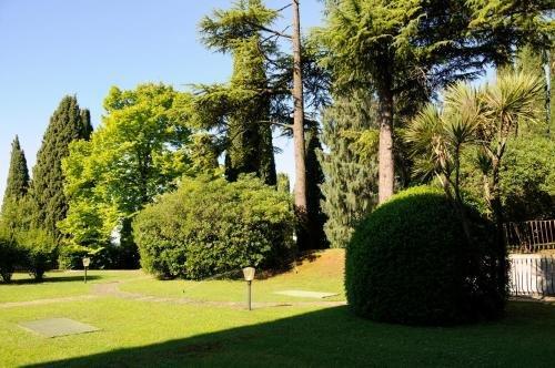 Villa Callas 16 - фото 12