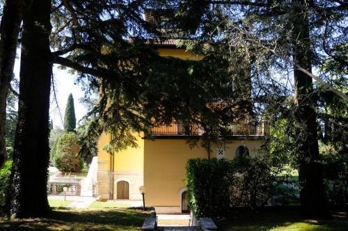 Villa Callas 16 - фото 13