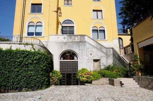 Villa Callas 16 - фото 16