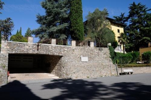 Villa Callas 16 - фото 18