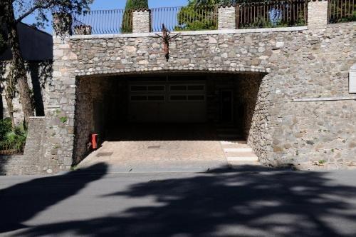 Villa Callas 16 - фото 19