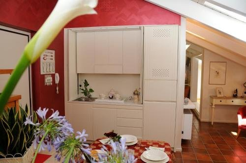 Villa Callas 16 - фото 22