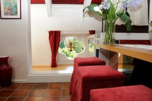 Villa Callas 16 - фото 23