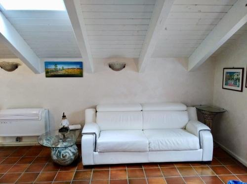 Villa Callas 16 - фото 3