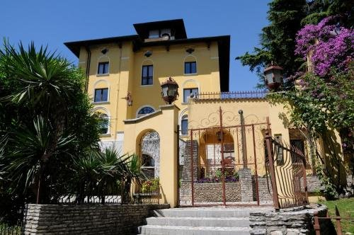 Villa Callas 16 - фото 7