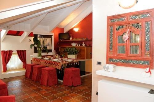 Villa Callas 16 - фото 9