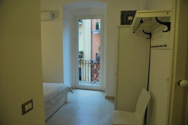 Appartamento Aurora - фото 1