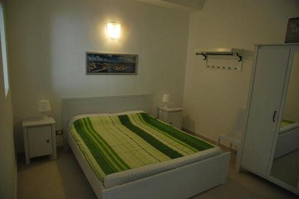 Appartamento Aurora - фото 10