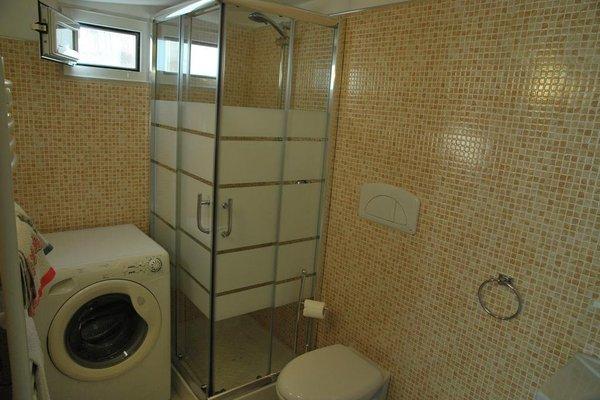 Appartamento Aurora - фото 13