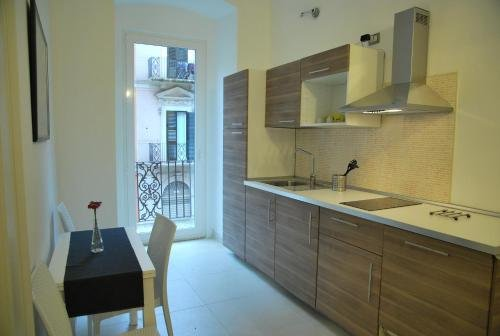 Appartamento Aurora - фото 18