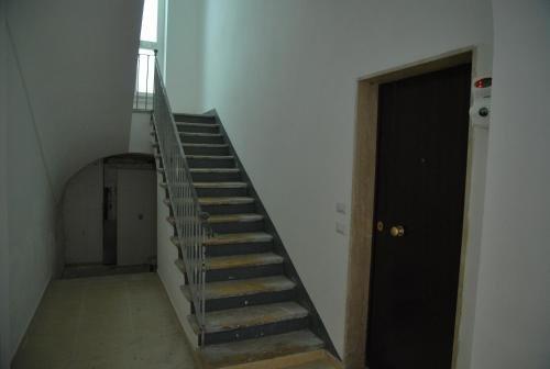 Appartamento Aurora - фото 21