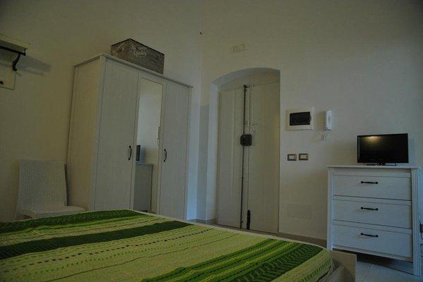 Appartamento Aurora - фото 4