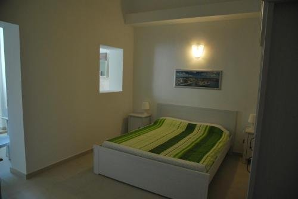 Appartamento Aurora - фото 8