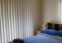 Отзывы Parndana Hotel Caravan & Camping Accommodation, 3 звезды