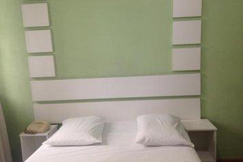 Hotel Turista