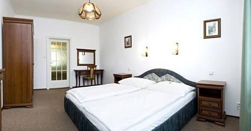 Excellent Aparthotel - фото 6