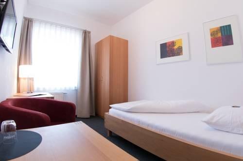 Energiehotel Kultiviert - фото 1