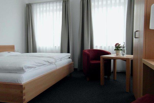 Energiehotel Kultiviert - фото 4