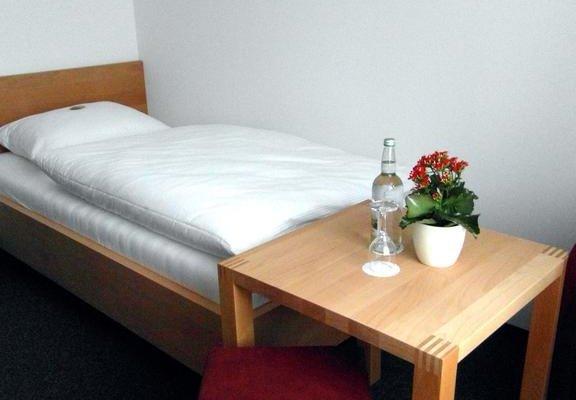Energiehotel Kultiviert - фото 7