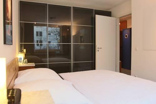 Premium-Wohnung Universitat/Maxvorstadt - фото 1